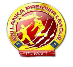 Sri Lanka T20 Premier League