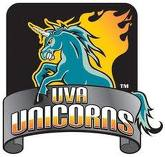 Uva Unicorns